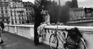 paris-francia-romantico